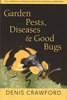 field identification guide pests beneficials diseases and disorders in cucurbits