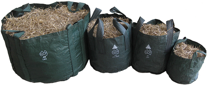 Pots And Planter Bags Online